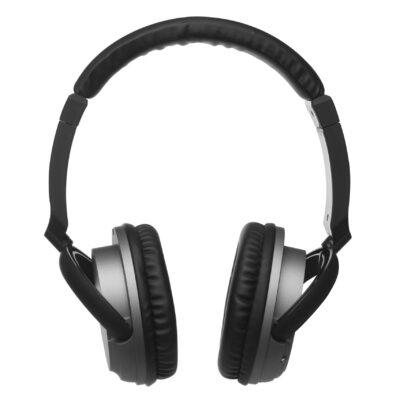 S724 AURICULARES «CILENE»