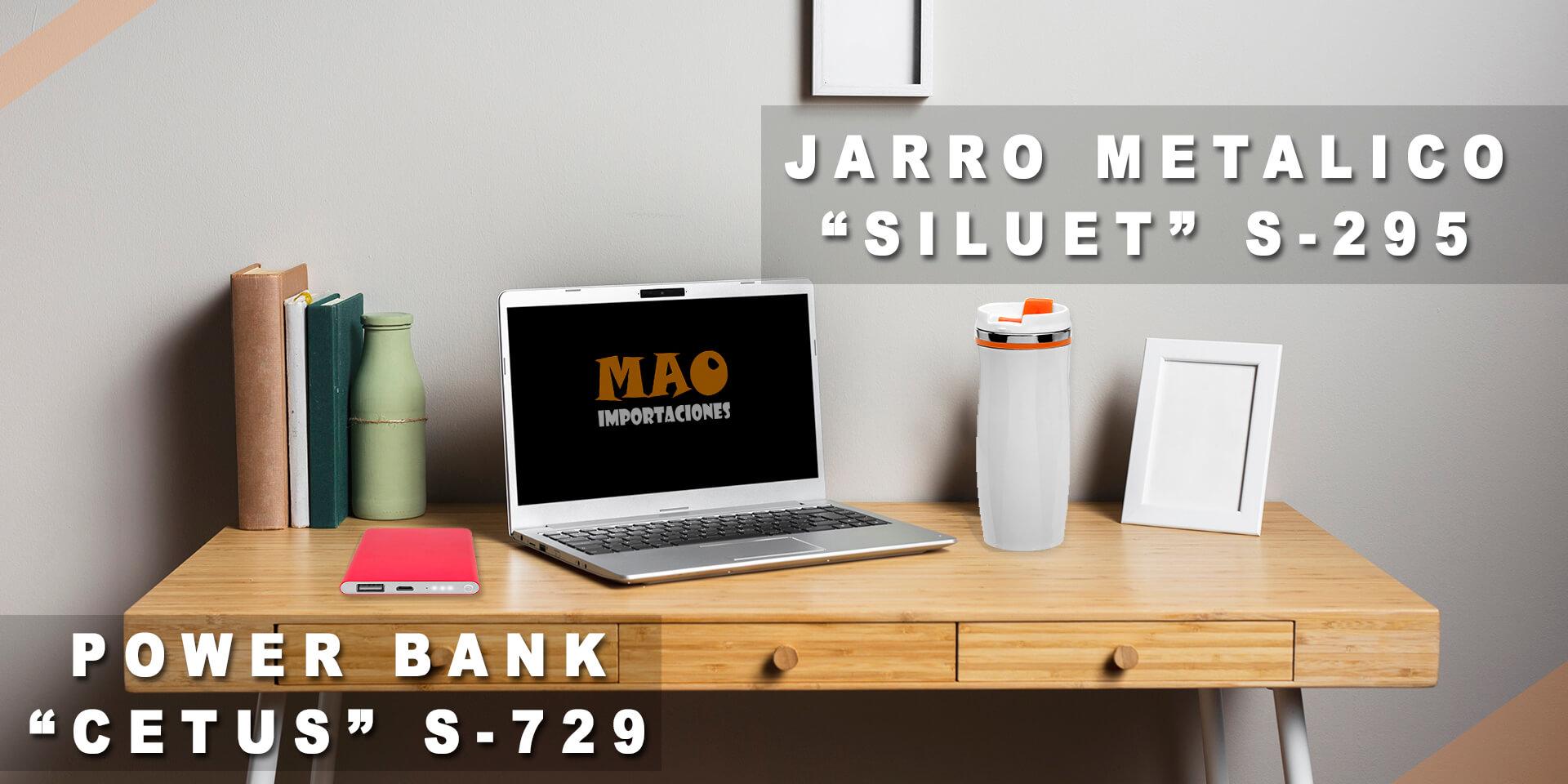 mao-importaciones-banner-grande-1