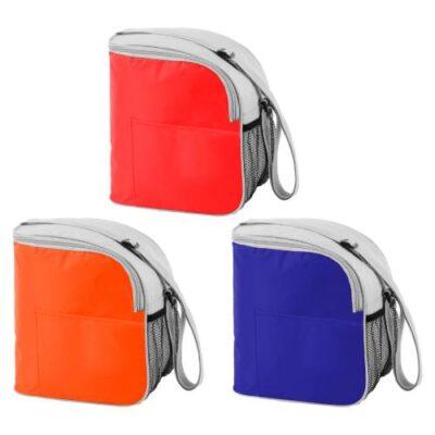 S361 COOLER BAG