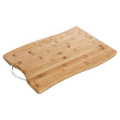 S522 TABLA DE MADERA «KOVA»