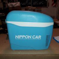 nippon cooler 1
